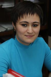 Мирошниченко Н.Б.