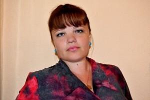Склярова Е.В.