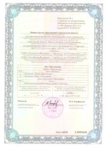Приложение-к-лицензи